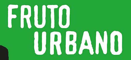Fruto Urbano - Venha transformar o mundo com a gente!